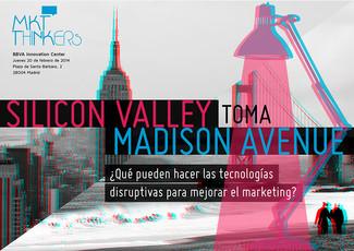 10ª jornada MarketingThinkers