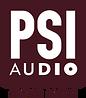psi-logo_2x.png