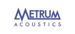 metrum-acoustics.png