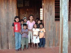 niños_de_la_conunidad_indígena.JPG