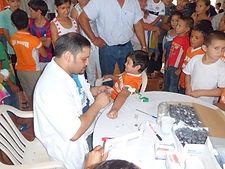 vacunación niños.JPG