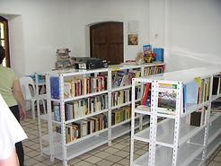 biblioteca Fernado de la Mora.JPG