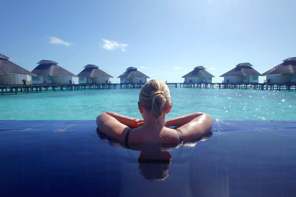 Maldive viaggidaniele .jpeg