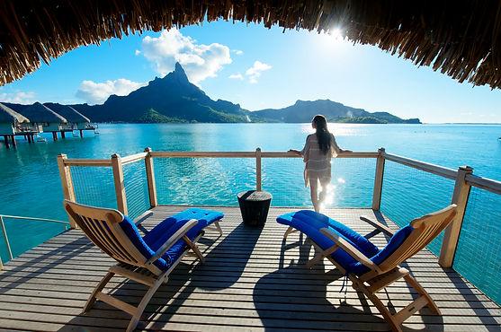 viaggidaniele Polinesia