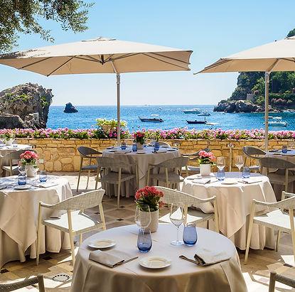 viaggidaniele-viaggi-di-nozze-honeymoon-taormina-Mazzaro-Sea-Palace