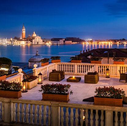 viaggidaniele-viaggi-di-nozze-honeymoon-Baglioni-Hotel-Luna-Venezia