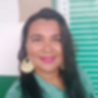 P_20180928_172916.jpg