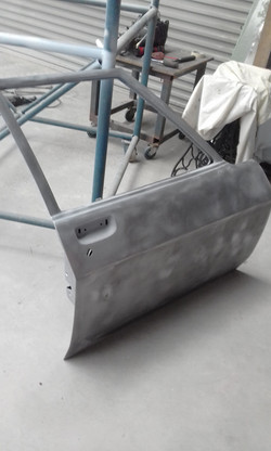 Abrasive blasting - SODA - HQ Panels (2)