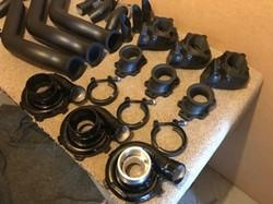 HR Turbo kits 4