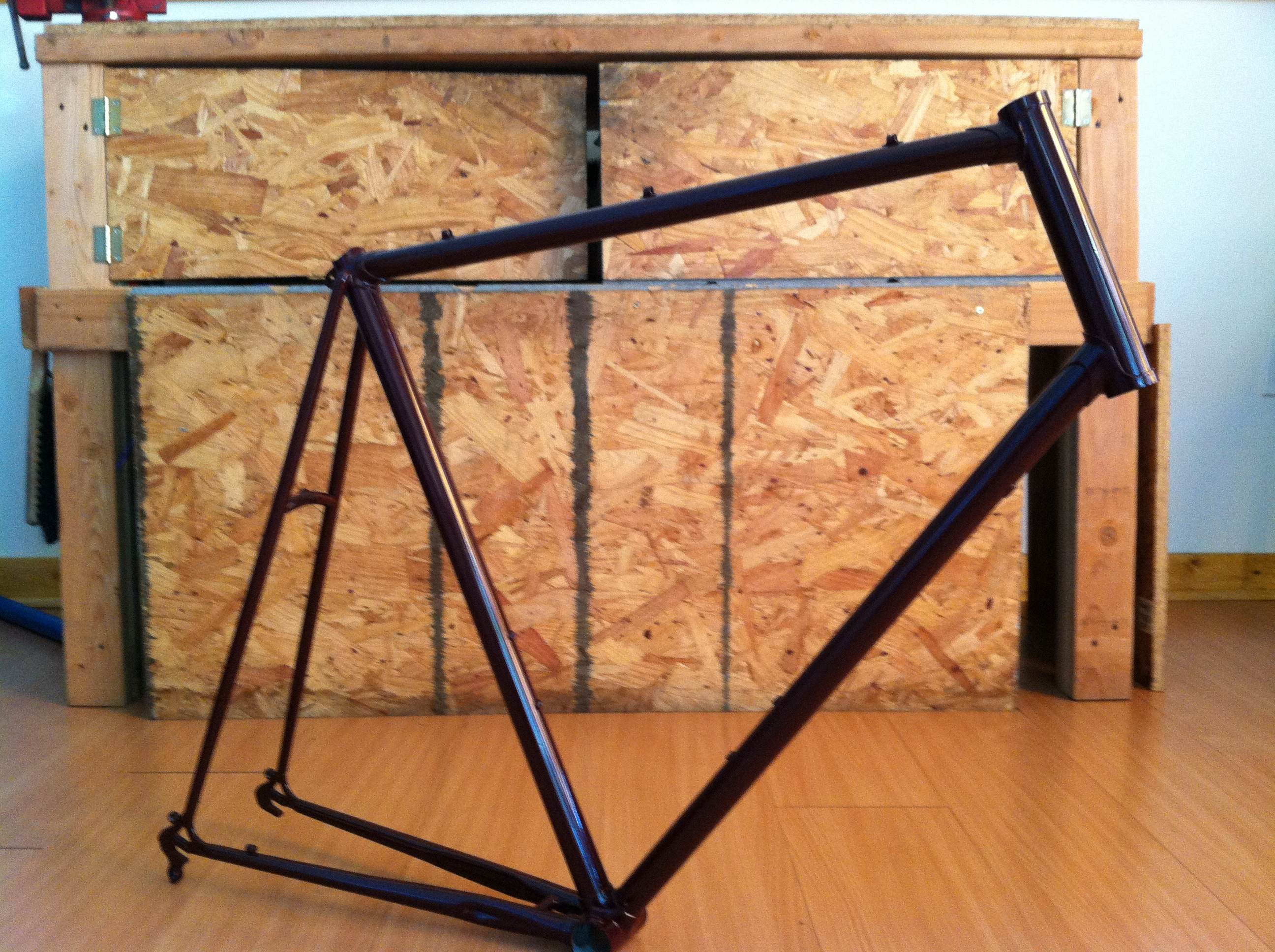 custom-powder-coated-1982-nishiki