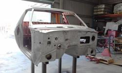 Abrasive blasting - SODA - HQ CAB (2)