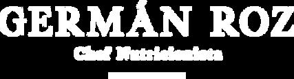 LogoCrop01.png