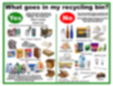 Recycling Guide 2018 - 2.jpg