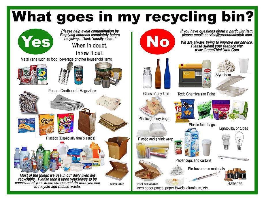 Recycling Guide 2018 - 2.jpg