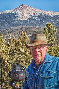 Russ Website Photo.jpg