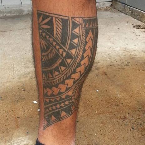 pasifika tattoo