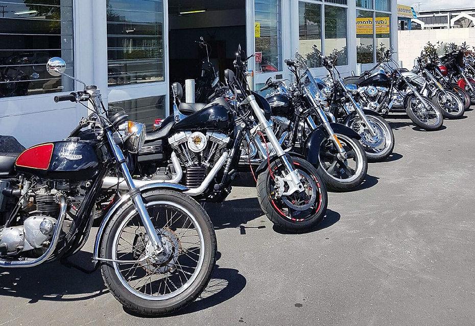 Powerhead Motorcycles Banner.jpg