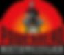 Powerhead Logo.png