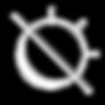 Sonday Digital Logo 2020 (1).png