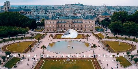 PARIS S .jpg