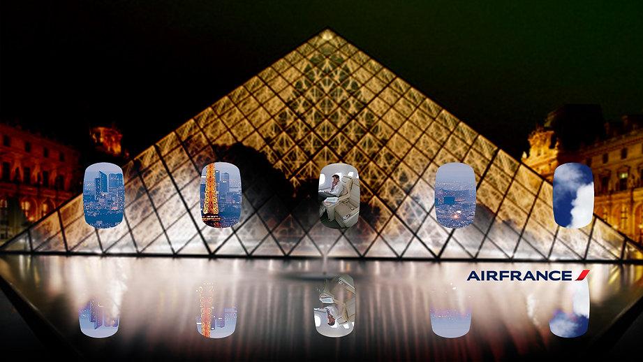 AIR FRANCE 22.jpg