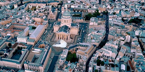 PARIS P .jpg