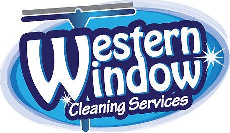 western window cleaning LOGO.jpg