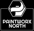 Paintwrx North Logo without background.p