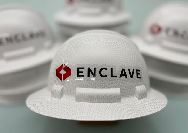 2021-06 Enclave Hard Hats Jen.jpg
