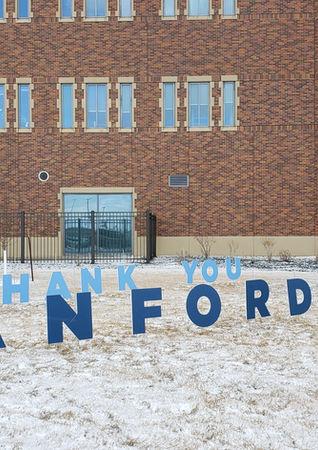 Sanford Heroes.jpg