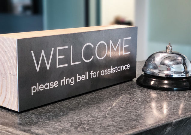 2021-04_Enclave_Ring Bell Sign_Amanda.jpg