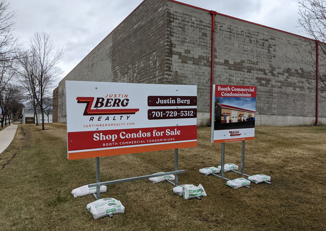 2021-04_Justin Berg Realty Commercial Signs 01_James.jpg