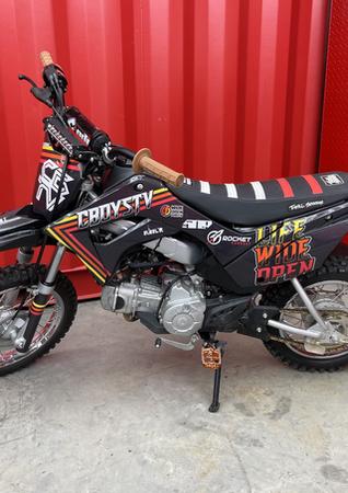 2021-06_Cboys_Pitbike Wrap_Customer.HEIC