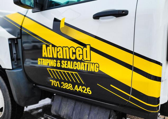 2021-04_Advanced Striping_Vehicle Door Wrap_Amanda.jpg
