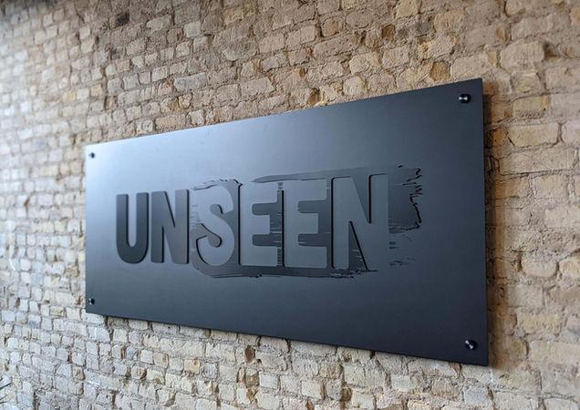 2021-05_Unseen_Justin (6).JPG