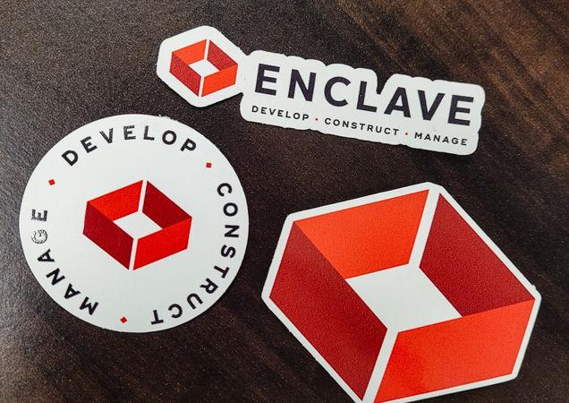 2021-03_Enclave_Stickers_Amanda.jpg