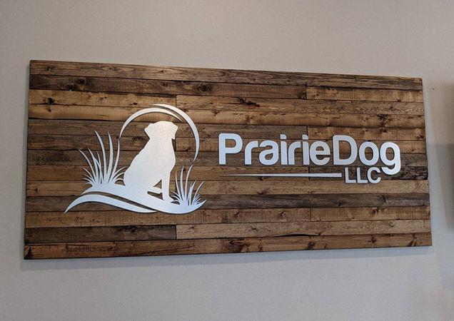 2021_June_Prairie Dog_Justin2.jpeg