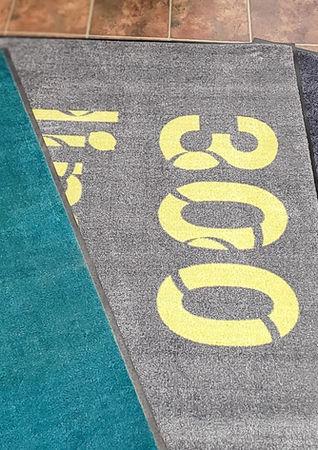 2021-07-Logo Rugs-Amanda.jpg