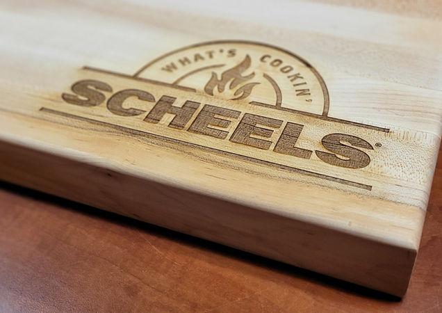 2021-07-Scheels-Amanda.jpg