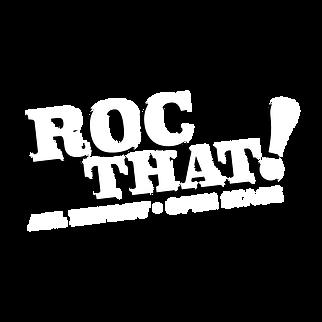 RocThat_LogoWhite.png