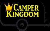Camper Kingdom Mon-Fri, 8a-6p & Sat, 9a-5p 855-605-6330 SFR Meridian, MS 888-533-2360 45 N Merid