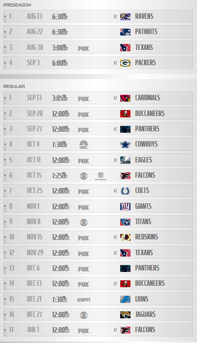 Saints '15 TV Schedule.PNG