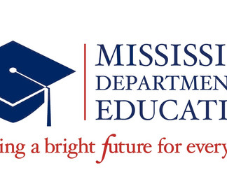 Mississippi Department of Education Compiles Learning-at-Home Resources