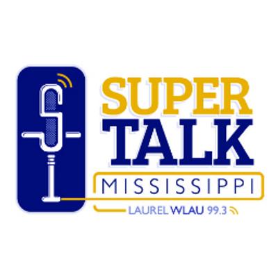 supertalk 99.3.png