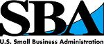 720px-US-SmallBusinessAdmin-Logo.svg.png