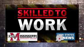 Skilled to Work: May 20, 2021