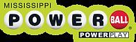 powerball-featslide-logo.png