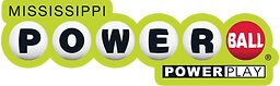 powerball-featslide-logo.png