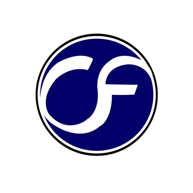Collings-Foundation-Logo.jpg