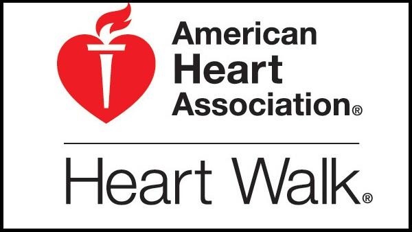 Heart-Walk.jpg